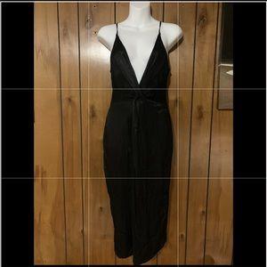 Forever21 Contemporary Dress. Sz: S